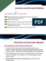 derivatives_presentation_dr_danish_a_siddiqui.pptx