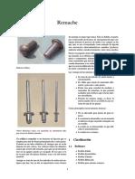 REMACHE.pdf