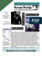 Feb 10 Newsletter