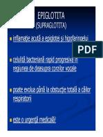 3. EPIGLOTITA Bronsiolita Astm br.pdf