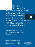 informe_lipidos