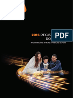2016 Registration Document_en.pdf