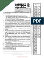 prova_pmf2011_farmaceutico.pdf