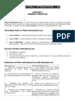 257917104-Notes-on-Public-International-Law.pdf