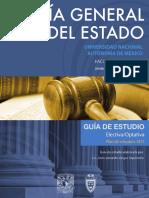Teoria_del_estado_1_semestre.pdf