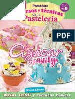 Cursos Pasteleria 05 Dps