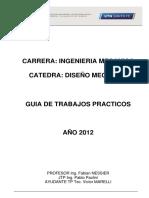 Guia_TP-2012.pdf