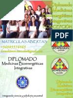 presentacion.diplomado.2018