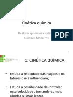 Aula_02_Estudo_cinetica.pptx