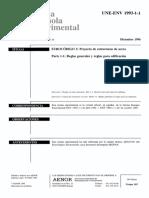 Annex B.pdf