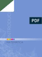 02_Curriculo_matematica_superior.pdf