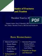 G08 Biomechanics Edited With Questions