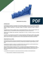 LecturabasicaTema4Subtema 2.pdf
