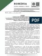 16 01 2018 Anunt Consult Publica Tarife IIPTO Piata