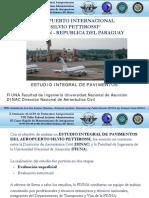 ALACPA10-P10.pdf
