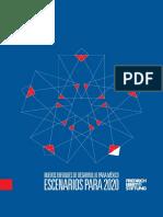 Nuevos escenarios para 2020.pdf