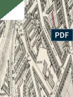 Map c1901 2 Place Carrington RdA