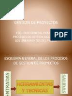 5_gestion de Proyectos Pmi