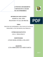 Caso-clinico-pediatrico-2.docx