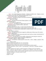 0_figuri_de_stil_3.doc