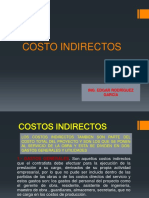 6.Costos Indirectos (1)