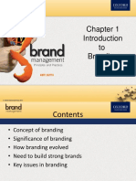 Chapter_1_Introduction_to_branding.ppt