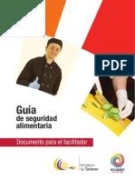 04 GUIA SEGURIDAD ALIMENTARIA COMPLETO.pdf