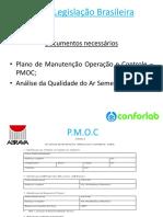 Analisedoarinterno 141117051959 Conversion Gate02
