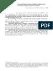 canto-e-mc3basica-na-liturgia-pc3b3s-concc3adlio-vaticano-ii.pdf