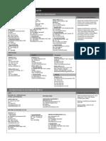 DIRECTORIO CANALES SIEMENS PE.pdf