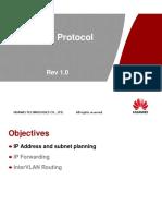Internet Protocol -huawei.pdf