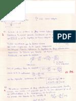 ene08_solucion.pdf