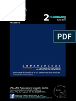 locandina_2Feb_18.pdf