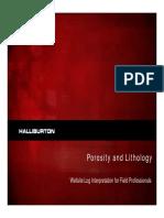 2_Lithology and Porosity.pdf