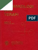 79b0f312f1f Farmakologi Dan Terapi UI Edisi 4