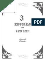 historias de terror.pdf