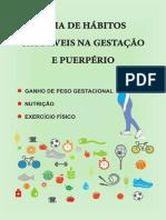 CARTILHA_DE_EXERCICIO_FISICO_NA_GRAVIDEZ_Publico.pdf