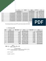 Perhitungan_NPV.docx