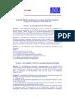 Ley 23351 de las BIB POP-Año 1986.pdf