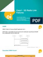 Caso1_Radio Link Failures.pdf
