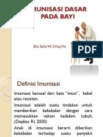 imunisasidasarpadabayi-130902095657-phpapp02(1).pptx