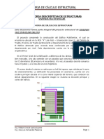 PROYECTO 5.pdf