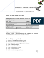 Administracion de PyMES.pdf