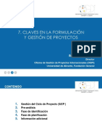 articles-324189_archivo_pdf_21Claves_Formulacion.pdf