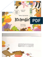 livrobichodrio-110915141734-phpapp01.ppt