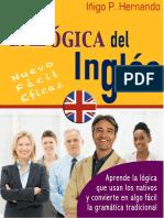 313908948-EXTRACTO-de-La-Logica-Del-Ingles-en-Bubok.pdf
