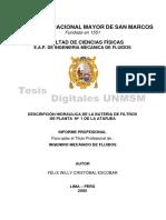 cristobal_ef.pdf