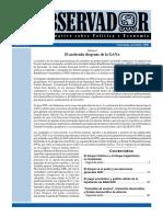 El Observador No. 3, El acelerado desgrane de la GANA.pdf