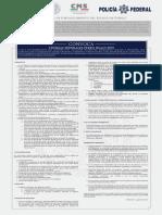 CONVOCATORIA %28FUERZAS FEDERALES%29 20-08-2015.pdf