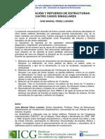 inf864-01.pdf